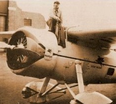 wileypost_plane_sepia